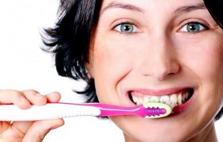 Pasta de Dientes - Clinica Dental ica
