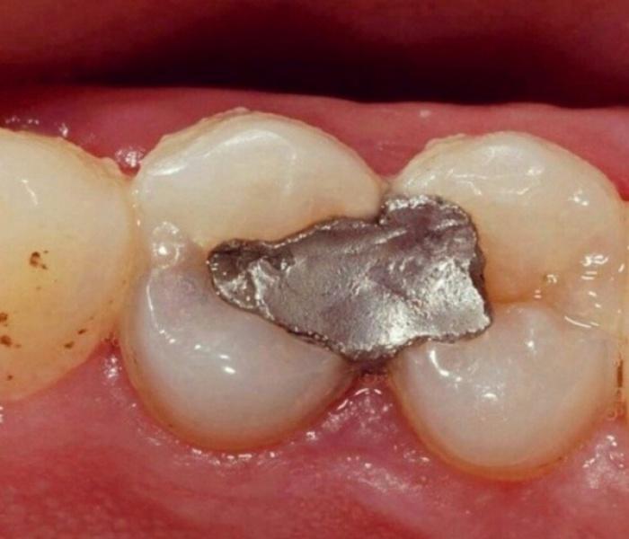 Empirismo Consultorio Dental Ica