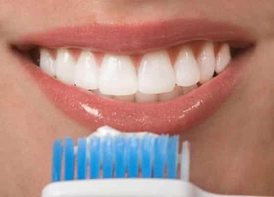 Centro odontologico Ica - placa